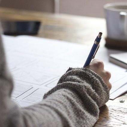 writing-484x424